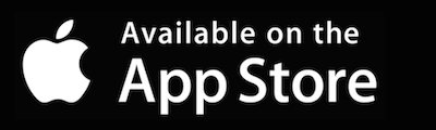 Available on the Apple App Store